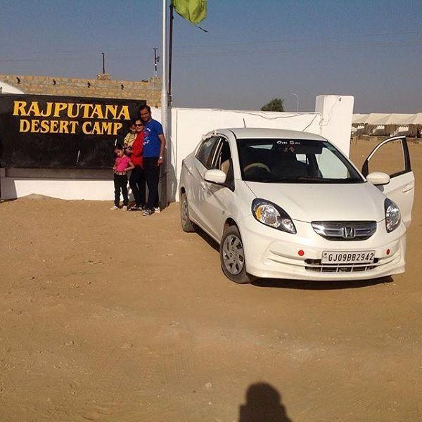1.-Rajputana-Desert-Camp-board