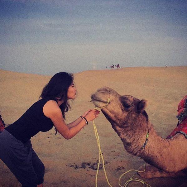 11.-Rajputana-Desert-Camp-guest