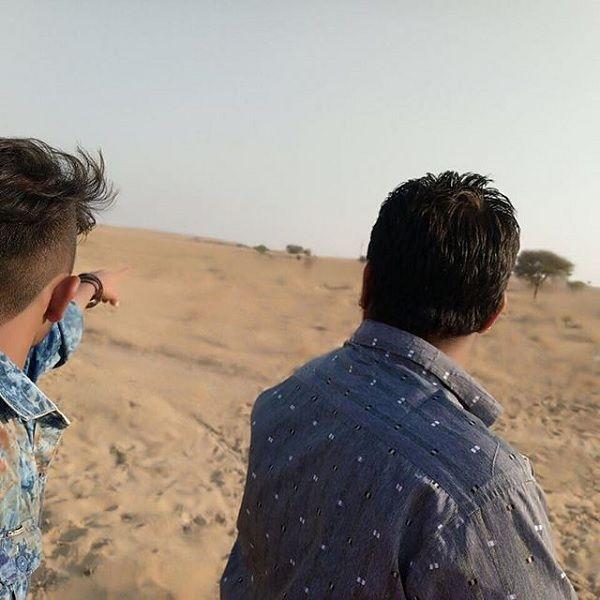 12.-Rajputana-Desert-Camp-guest