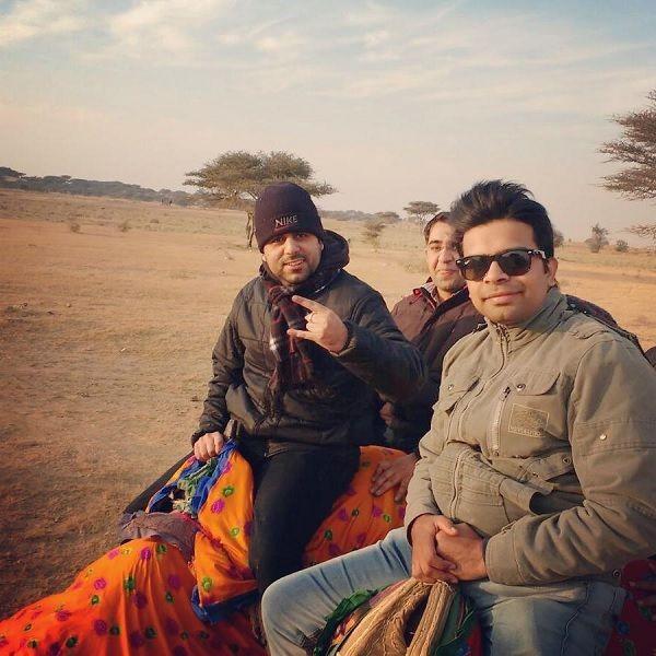 13.-Rajputana-Desert-Camp-guest