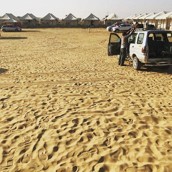 2.-Rajputana-Desert-Camp