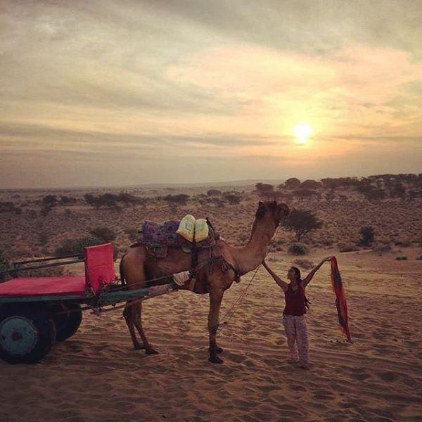 4.-Rajputana-Desert-Camp-guest