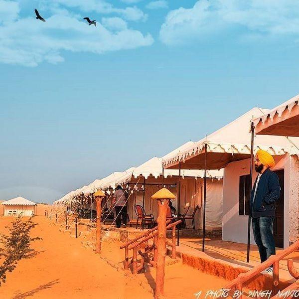 5.-Rajputana-Desert-Camp-guest-at-AC-Cottages