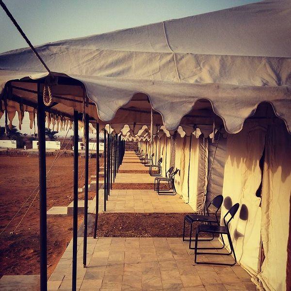 8.-Rajputana-Desert-Camps