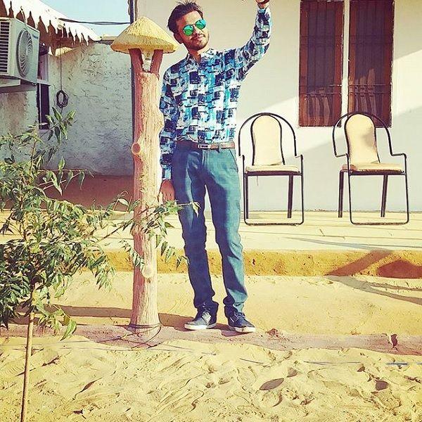 9.-Rajputana-Desert-Camp-guest