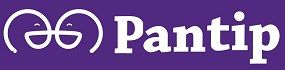 Pantip-Logo