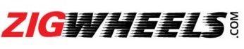 zigwheels logo